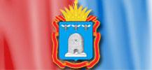 Официальный портал Администрации Тамбовской области